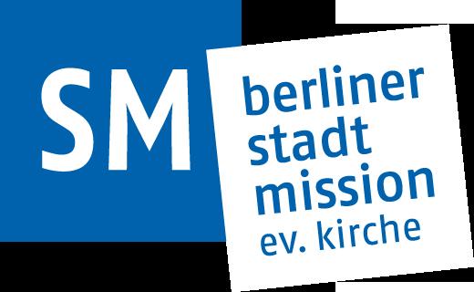 Spezialisierte Schuldner- und Insolvenzberatungsstelle für Kleinstselbstständige in Berlin